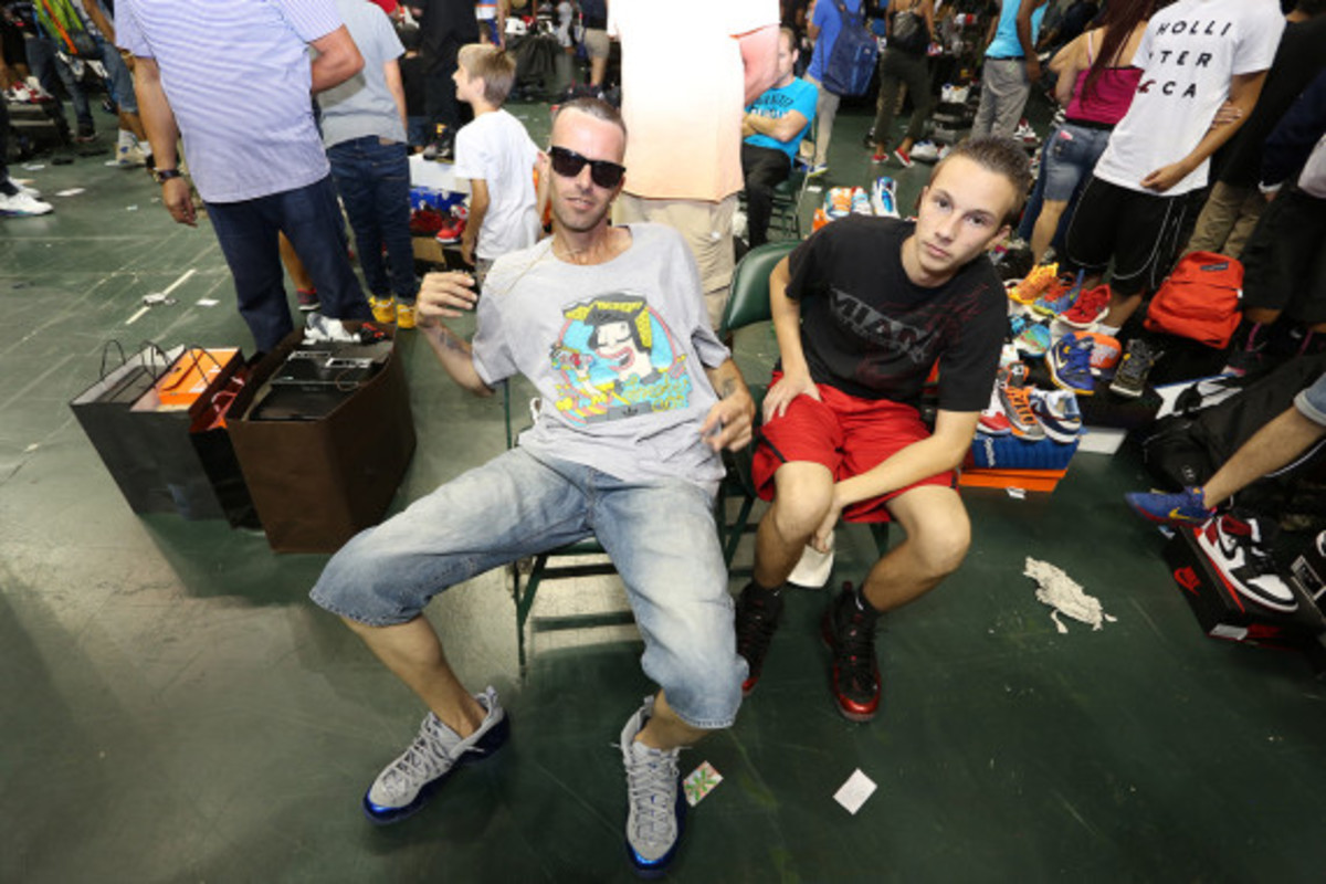sneaker-con-miami-october-2013-089