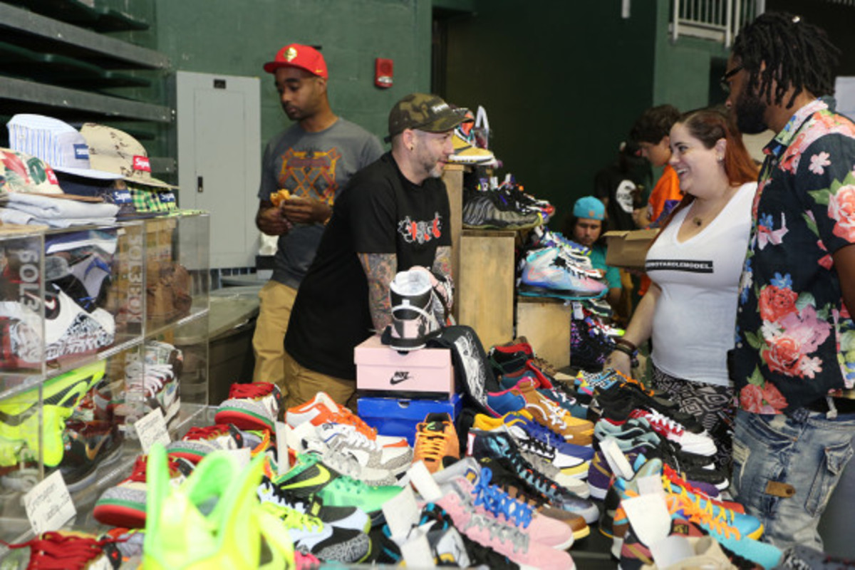 sneaker-con-miami-october-2013-062