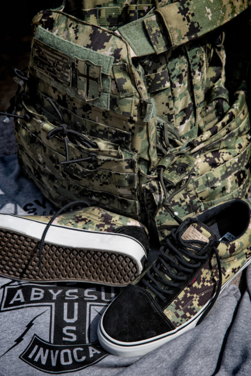defcon-vans-syndicate-collection-03