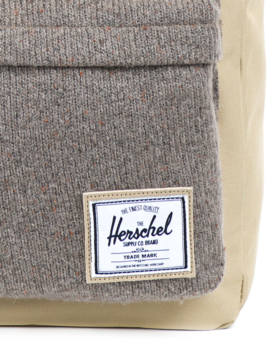 herschel-supply-co-knitted-woodside-packpack-11