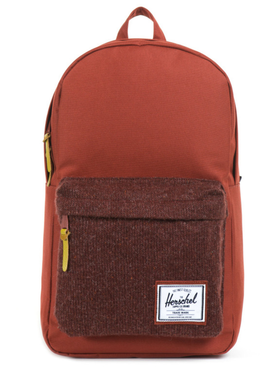 herschel-supply-co-knitted-woodside-packpack-14