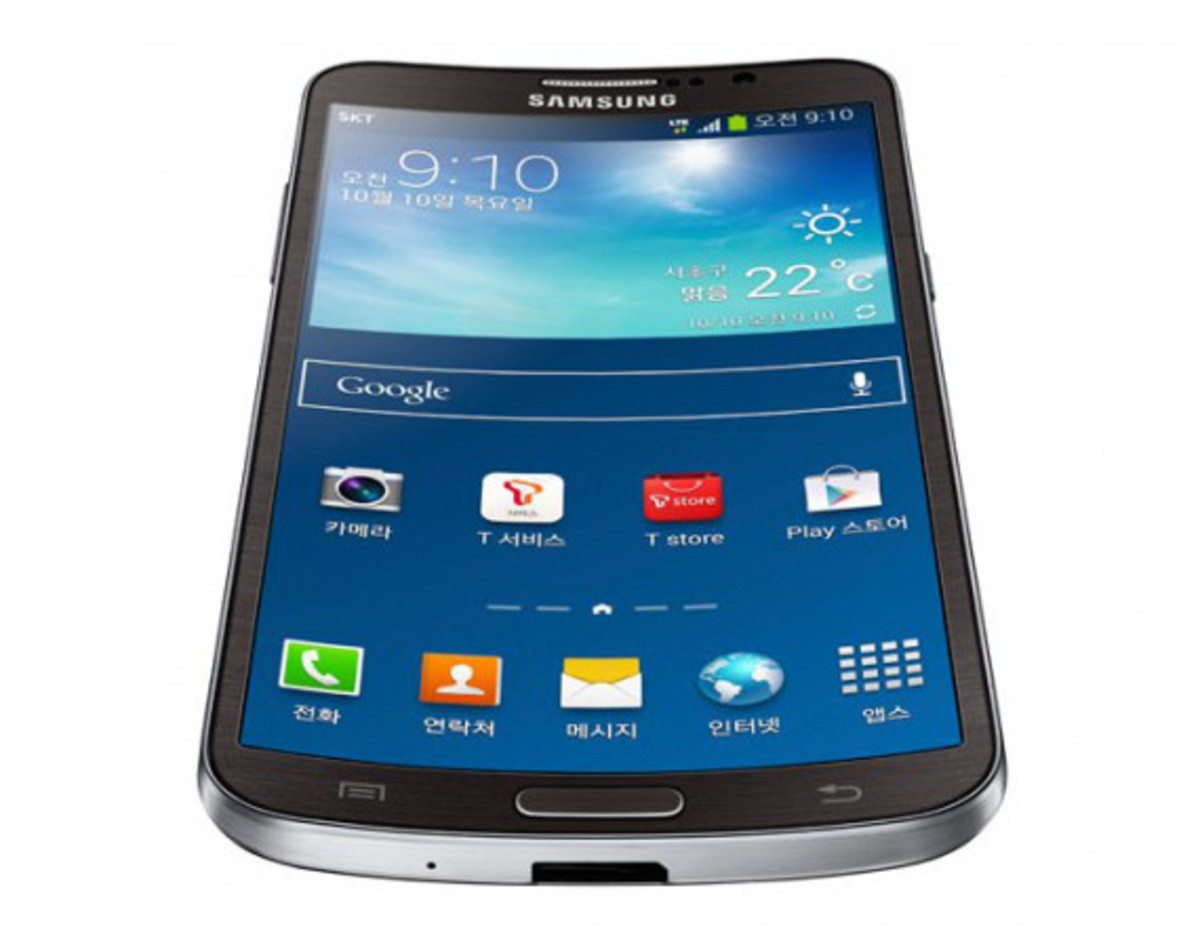 samsung-galaxy-round-worlds-first-smartphone-with-curved-display-01