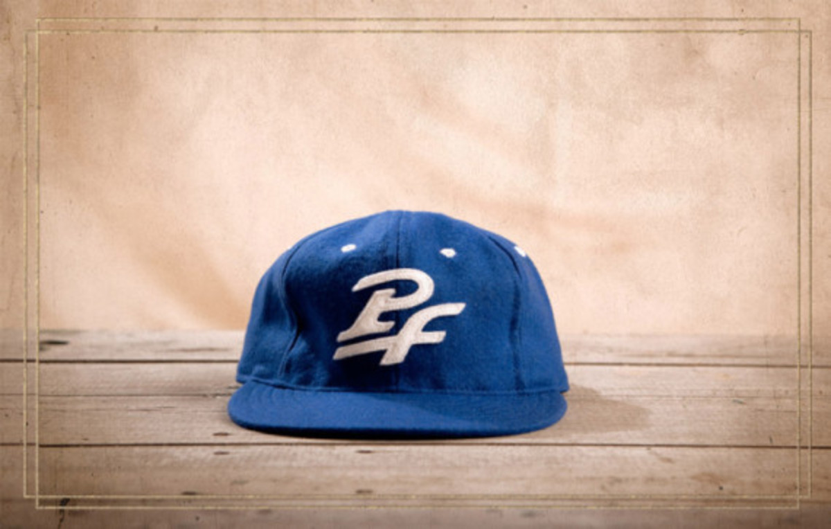 ebbets-field-flannels-pf-flyers-capsule-collection-04