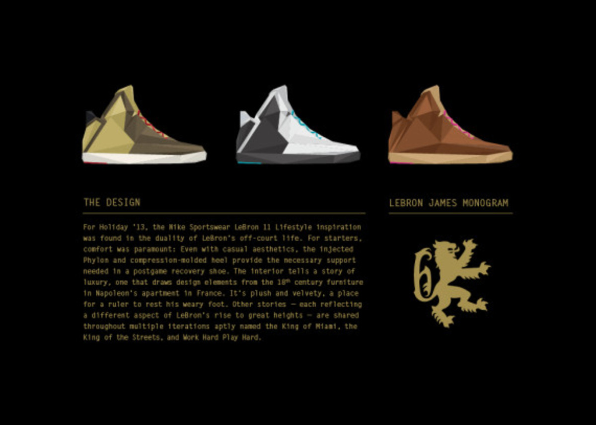 nike-lebron-11-lifestyle-officially-unveiled-19