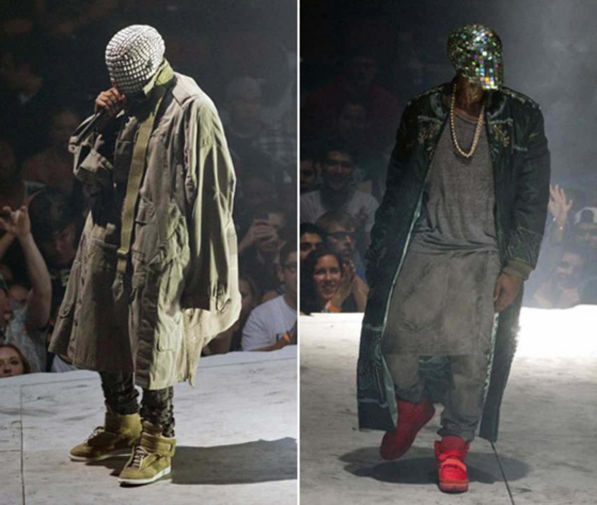 kanye-west-tour-outfits-and-masks-by-margiela-04
