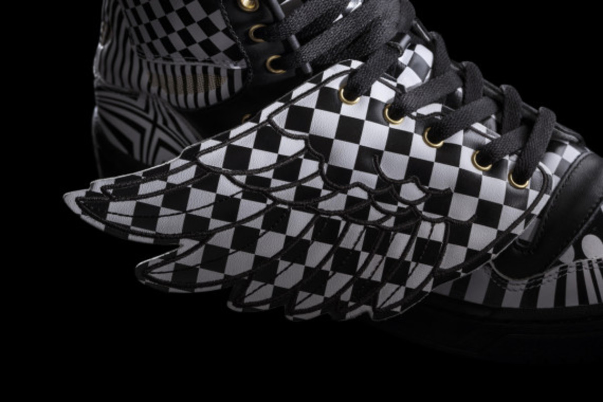 adidas-originals-by-jeremy-scott-fall-winter-2013-footwear-collection-21