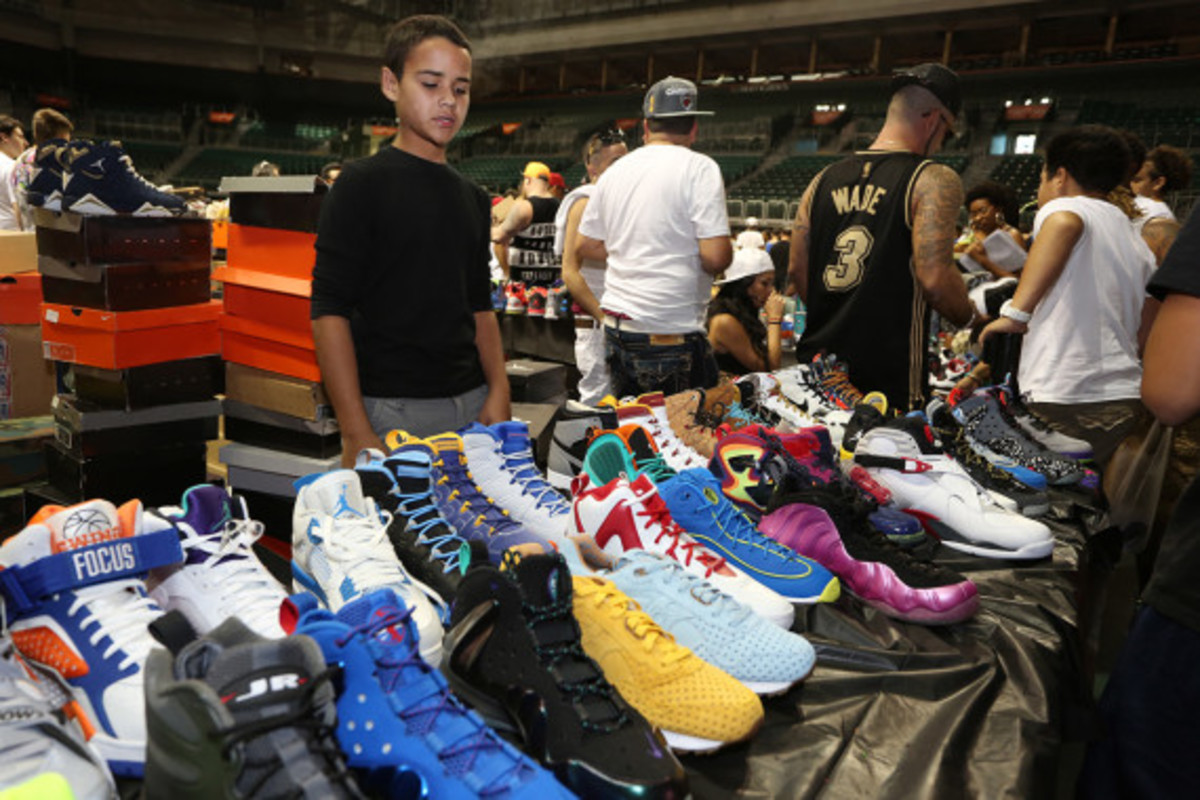 sneaker-con-miami-october-2013-108