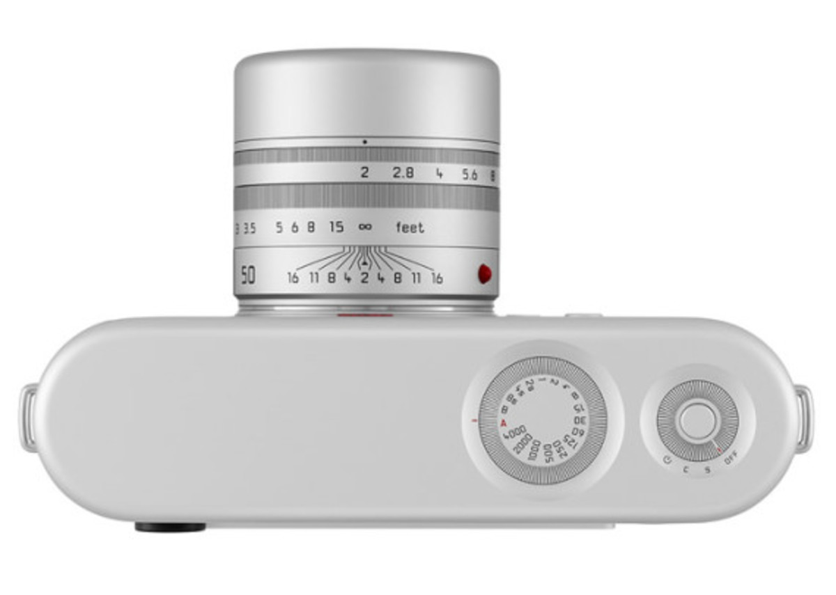leica-m-designed-by-jony-ive-and-marc-newson-for-red-auction-03