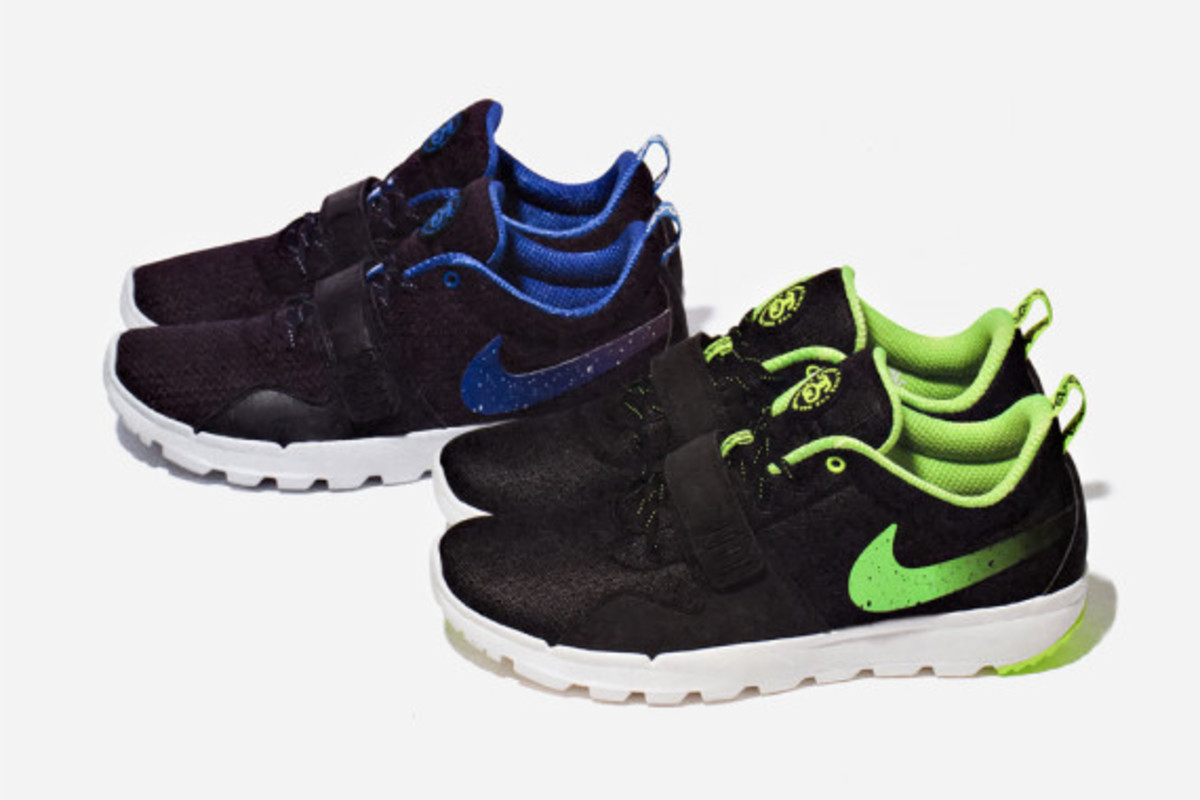 stussy-nike-sb-acg-trainerendor-preview-02