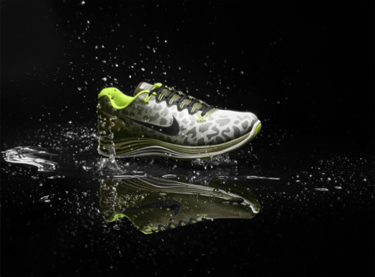 nike-flash-pack-collection-13