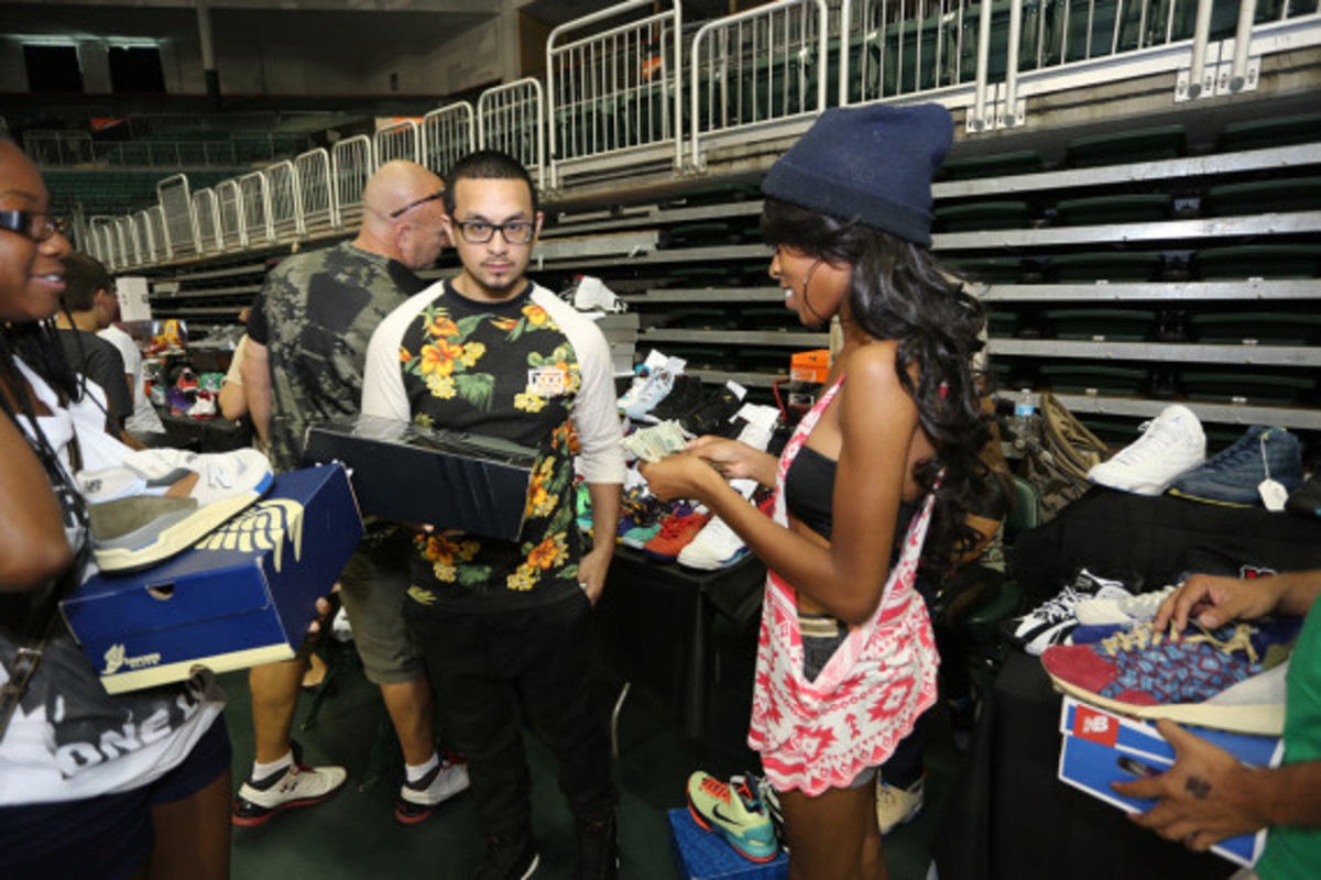 sneaker-con-miami-october-2013-038