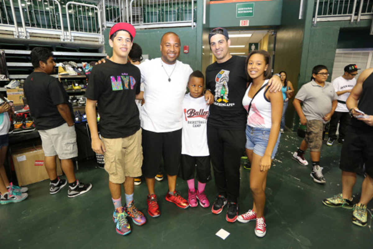 sneaker-con-miami-october-2013-086
