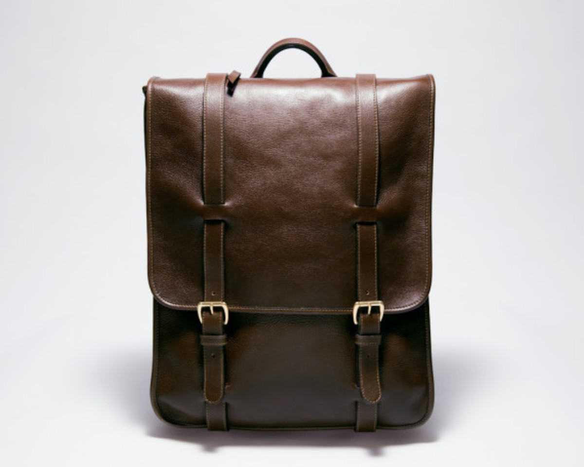 lotuff-leather-backpack-16