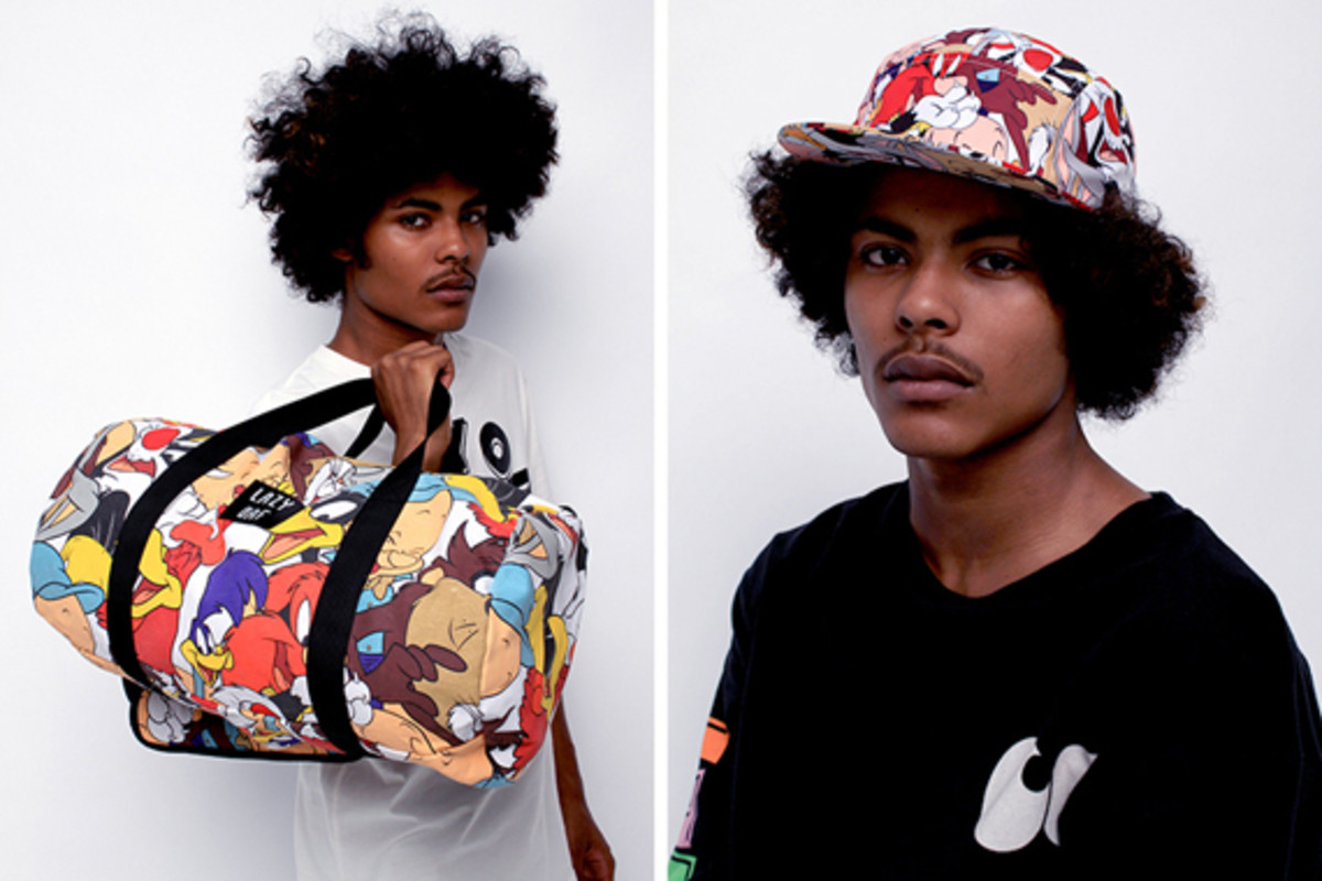 looney-tunes-lazy-oaf-collaboration-collection-02