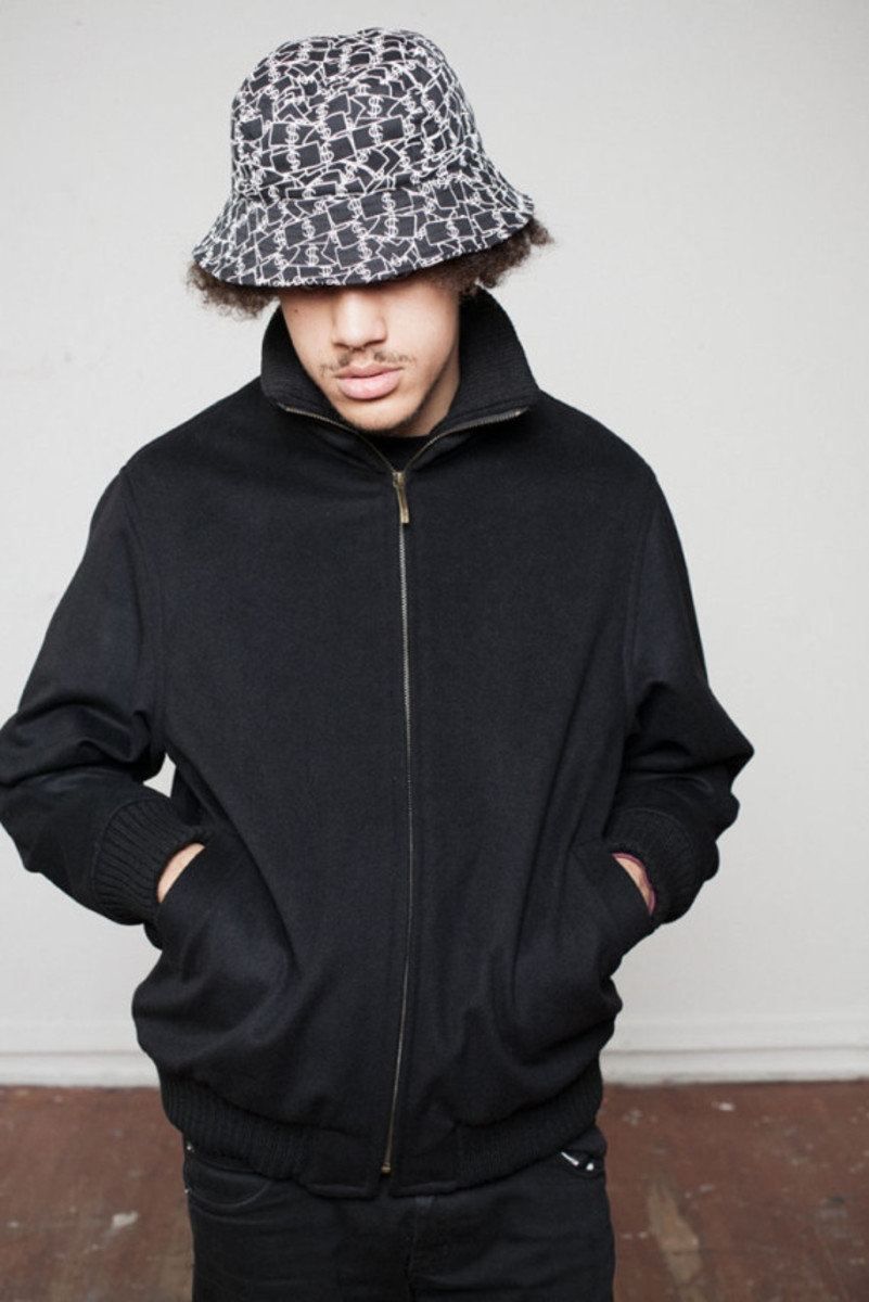 patta-winter-2013-collection-11