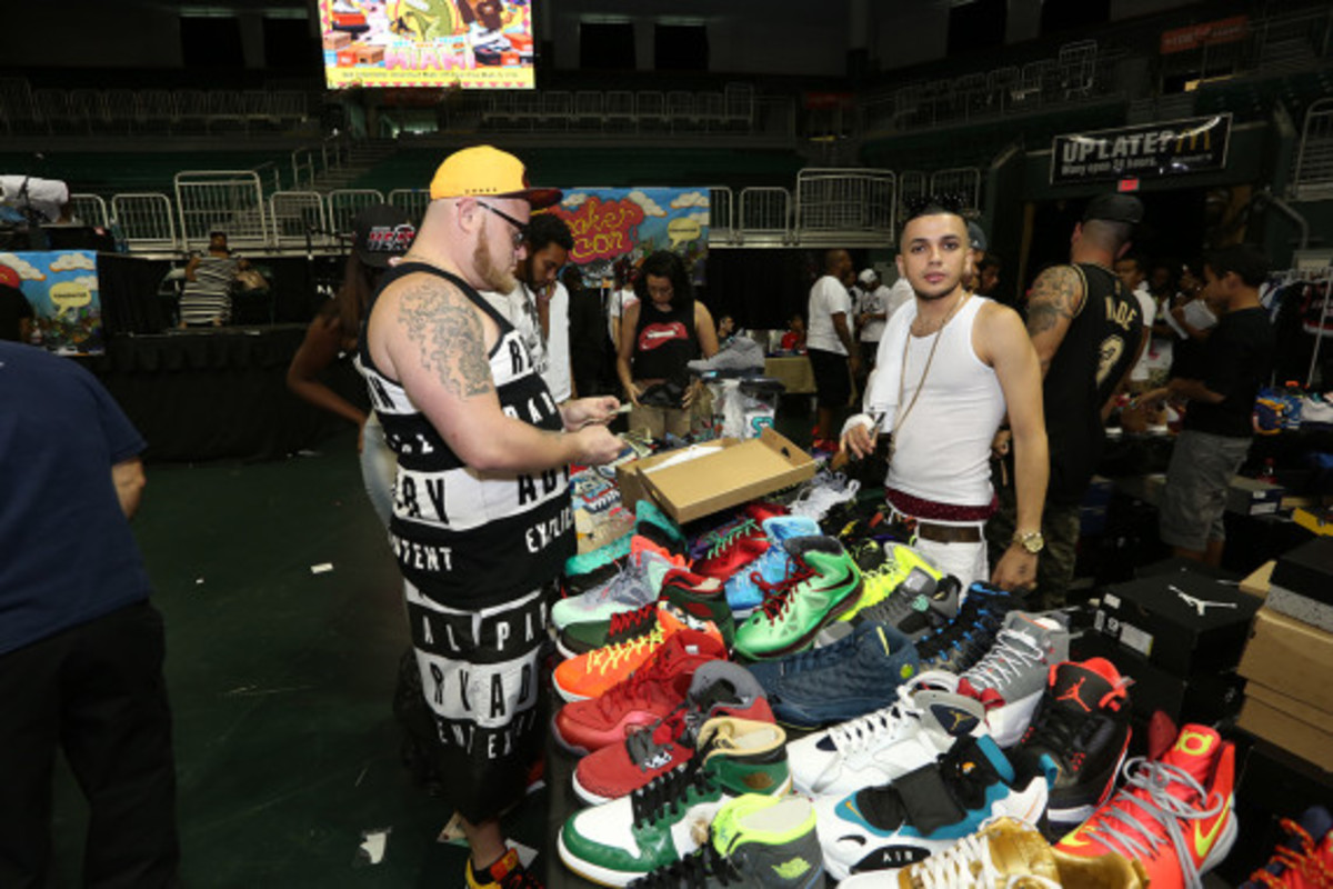 sneaker-con-miami-october-2013-107