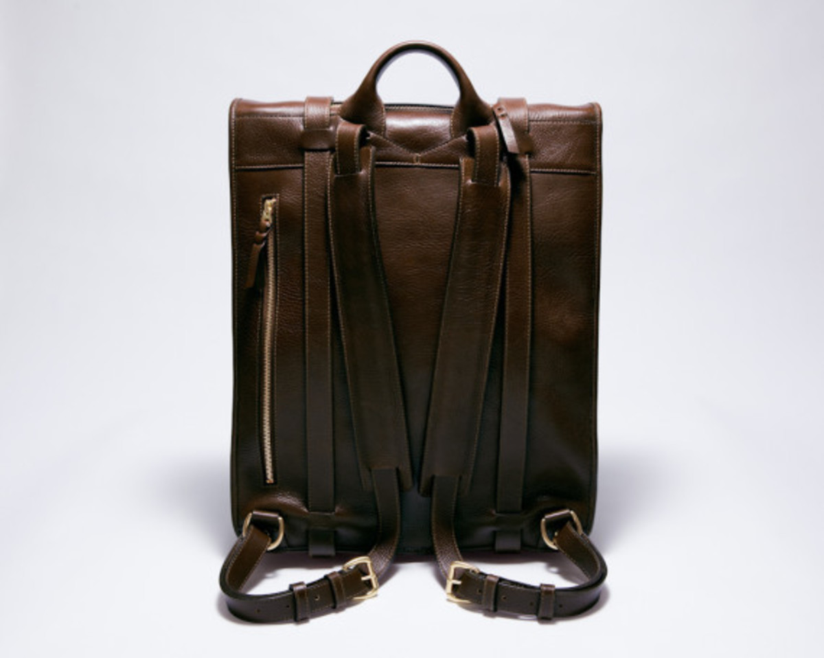 lotuff-leather-backpack-18
