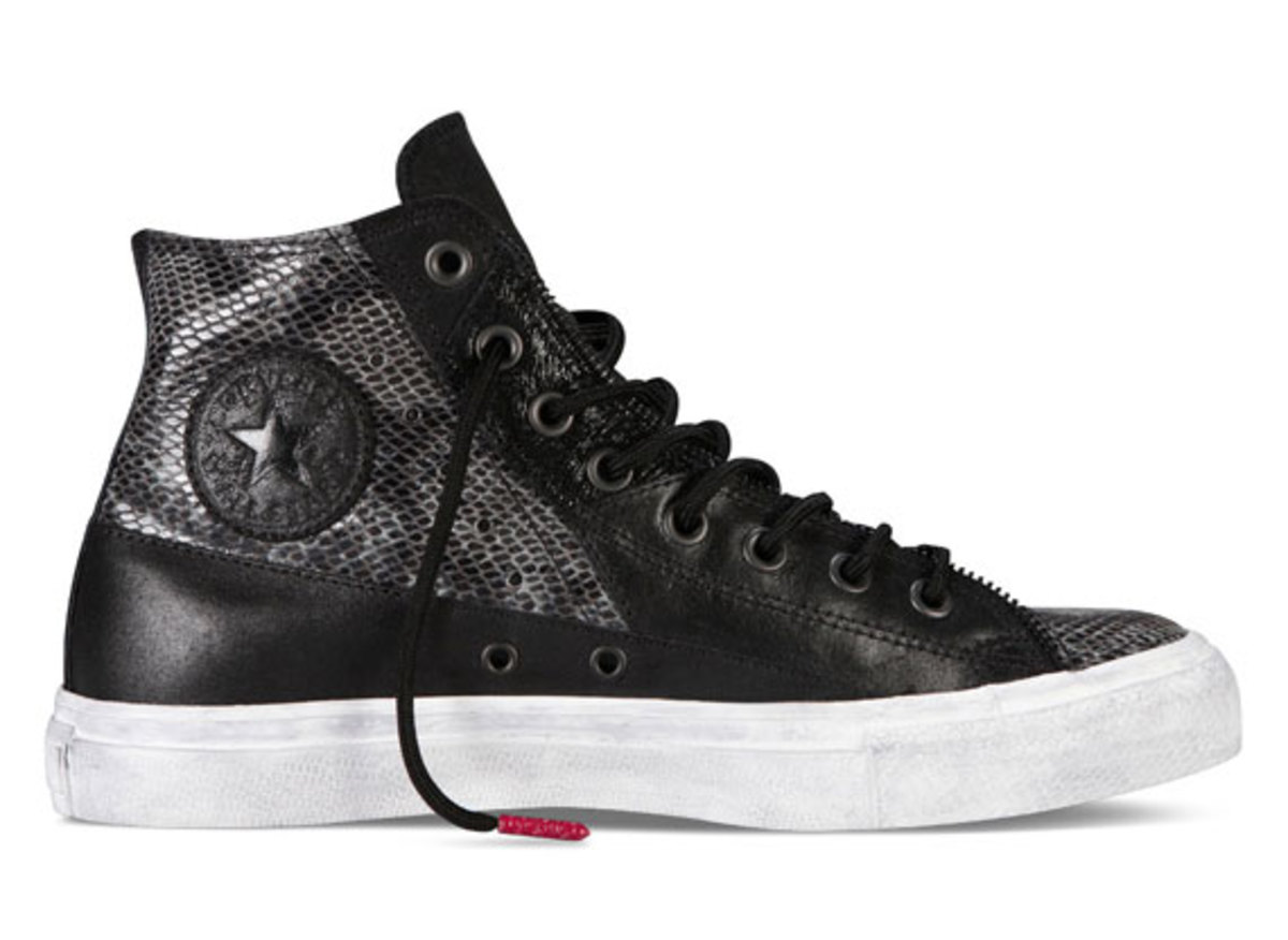 converse-chuck-taylor-all-star-year-of-the-snake-pack-06