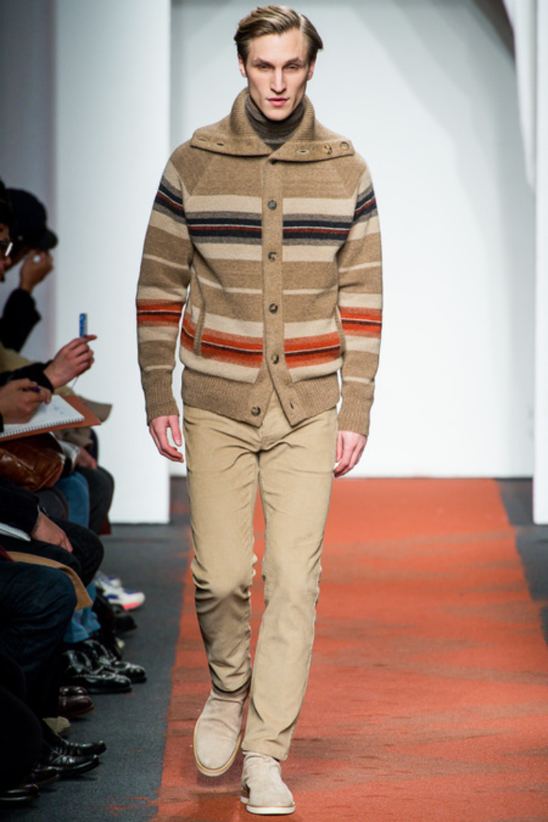 missoni-fall-winter-2013-collection-11
