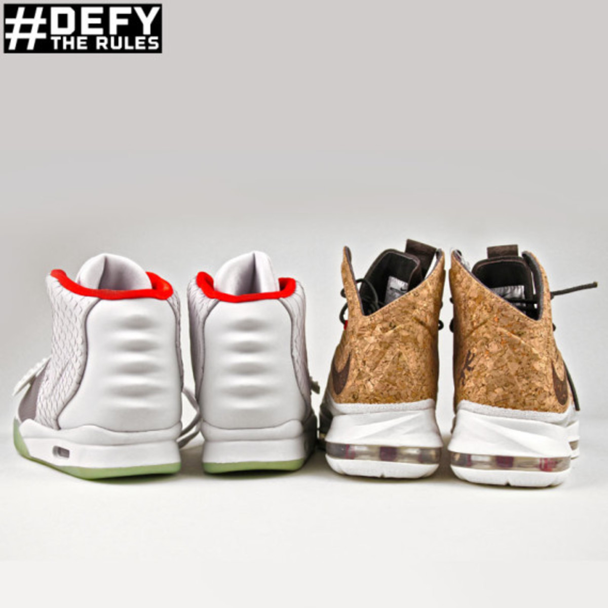 villa-2013-refresh-hunt-featuring-corks-and-yeezys-05