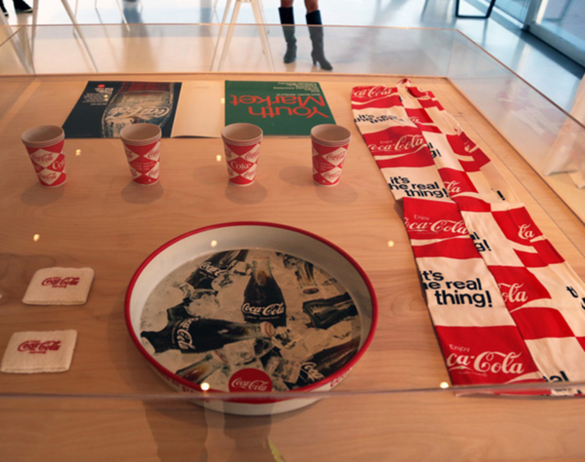 coca-cola-by-dr-romanelli-capsule-collection-launch-party-the-new-museum-14