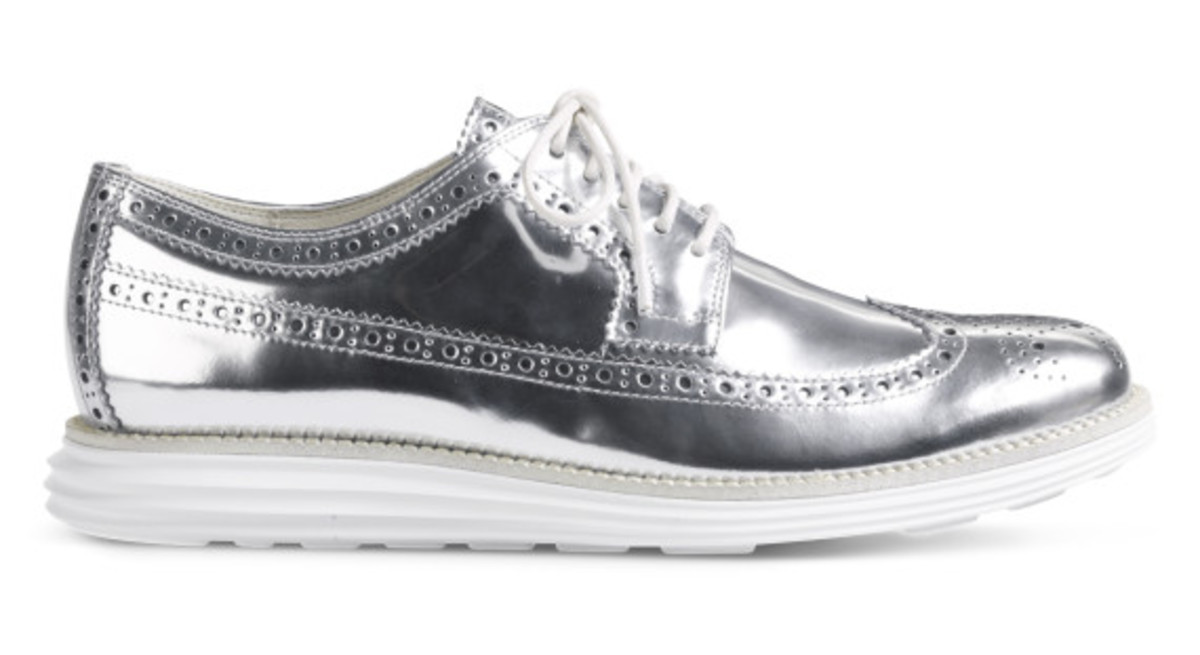 cole-haan-lunargrand-silvergrand-sweepstakes-03