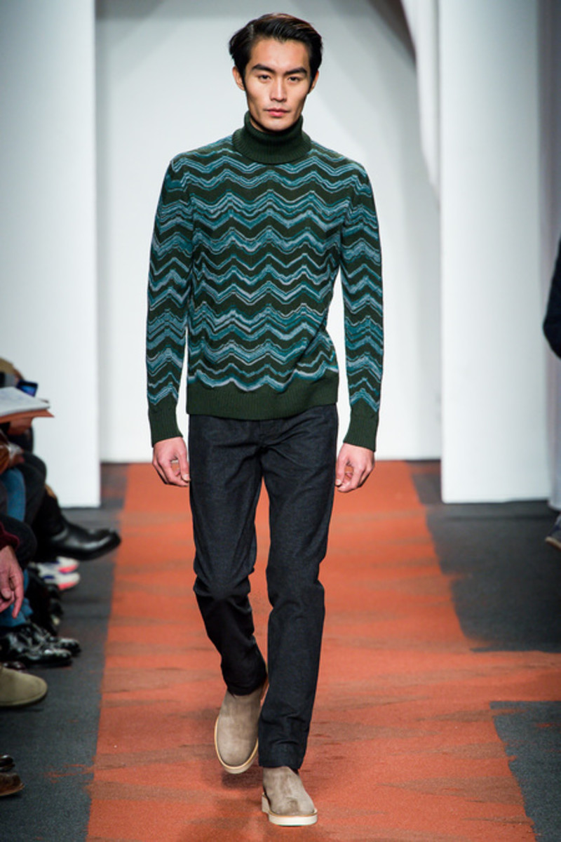 missoni-fall-winter-2013-collection-31