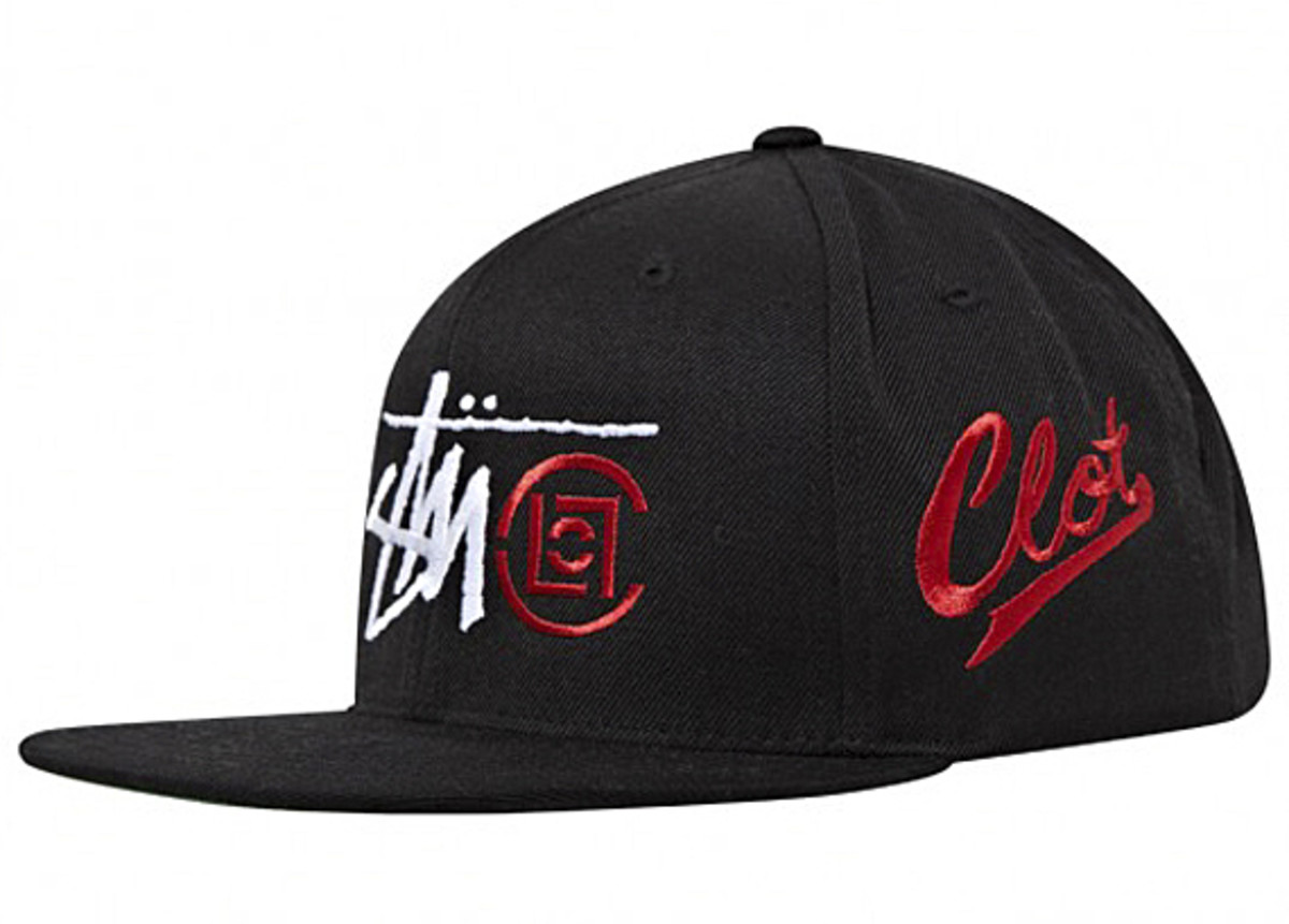 stussy-clot-year-of-the-snake-snapback-cap-01