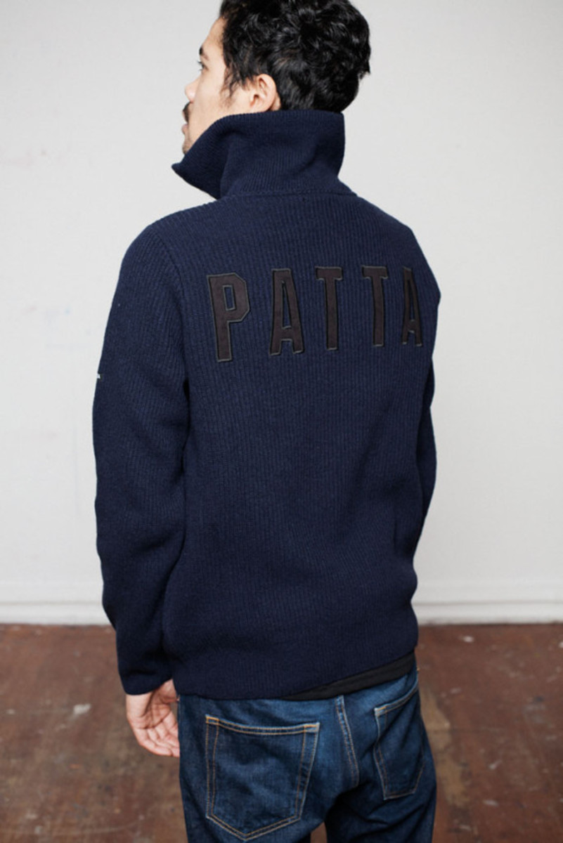patta-winter-2013-collection-10