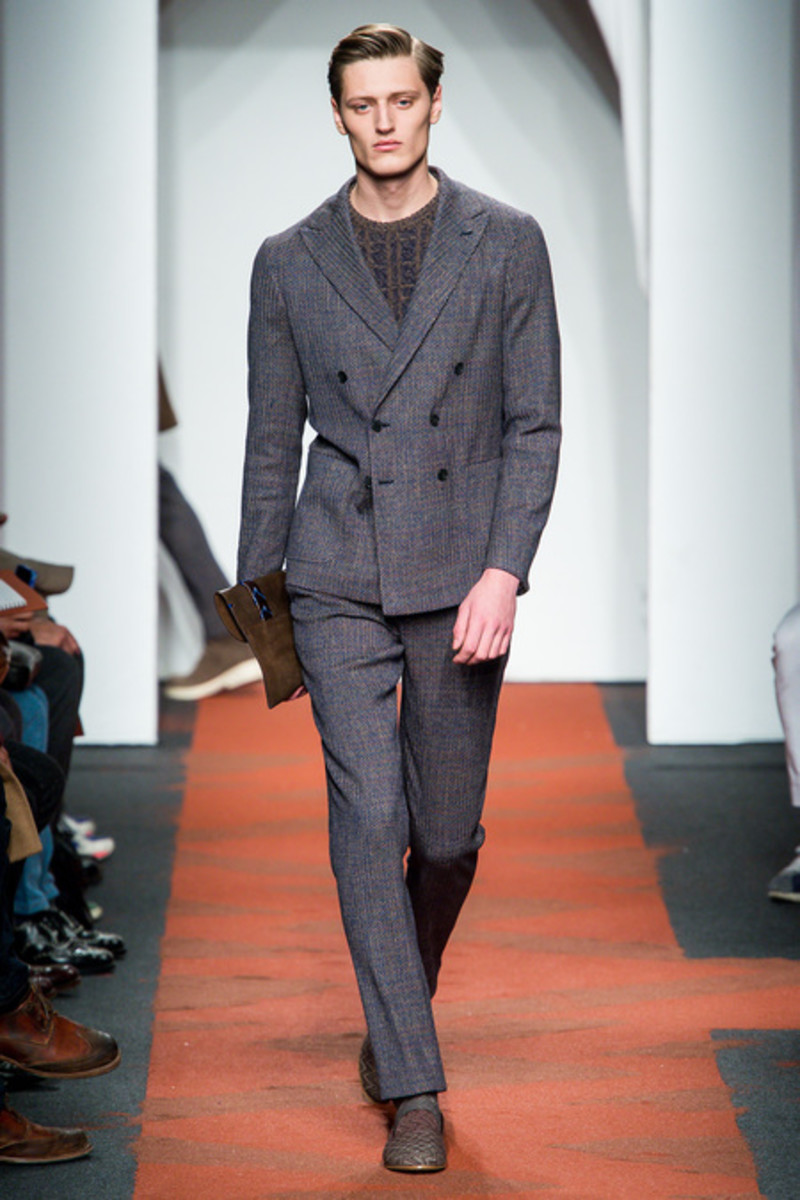 missoni-fall-winter-2013-collection-04