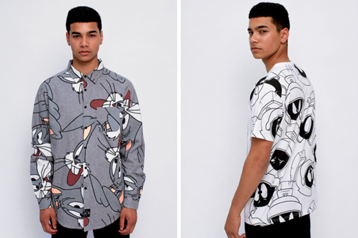 looney-tunes-lazy-oaf-collaboration-collection-10
