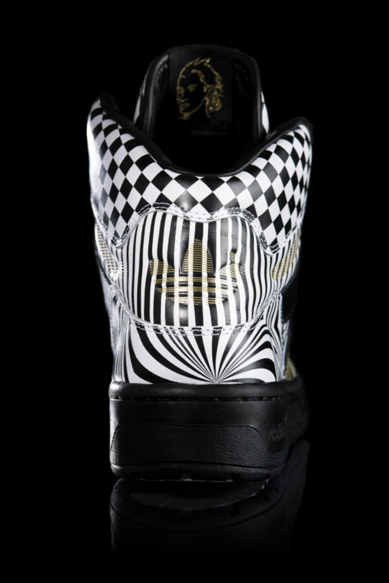 adidas-originals-by-jeremy-scott-fall-winter-2013-footwear-collection-24