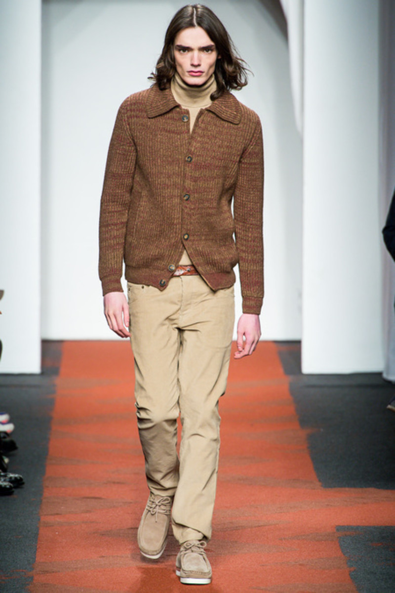 missoni-fall-winter-2013-collection-15