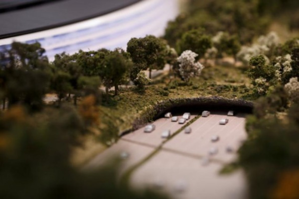apple-campus-approved-by-the-cupertino-city-council-11