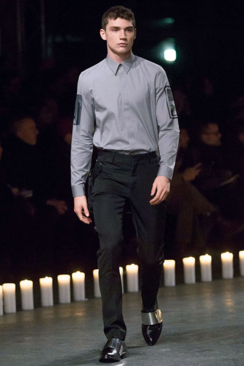 givenchy-fall-winter-2013-collection-runway-show-12