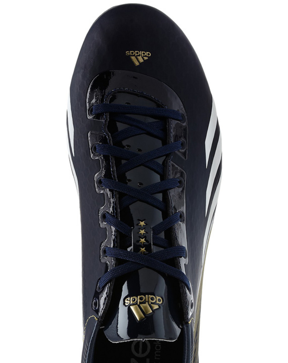 adidas-adizero-5-star-2-0-low-cleats-notre-dame-bcs-championship-g99006-11