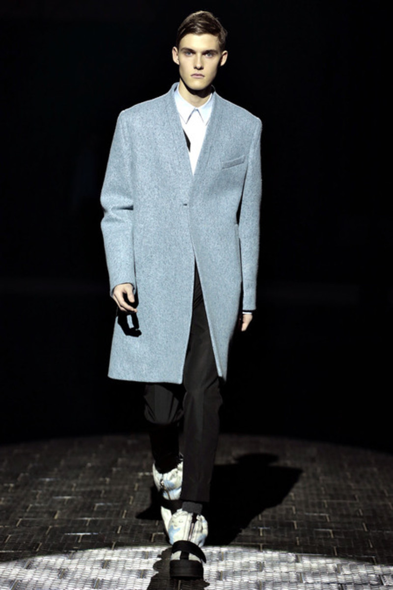 kenzo-fall-2013-collection-runway-show-15