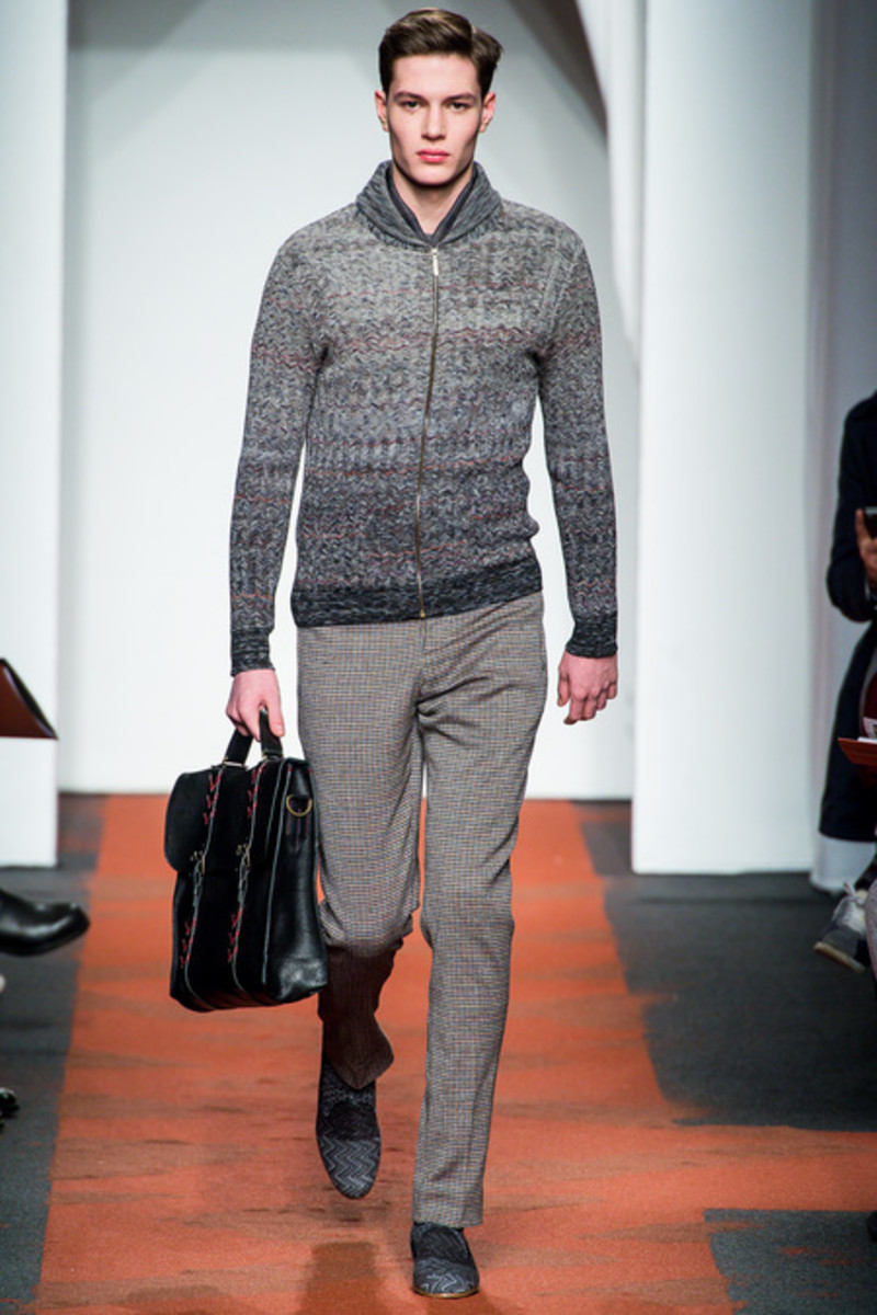 missoni-fall-winter-2013-collection-29