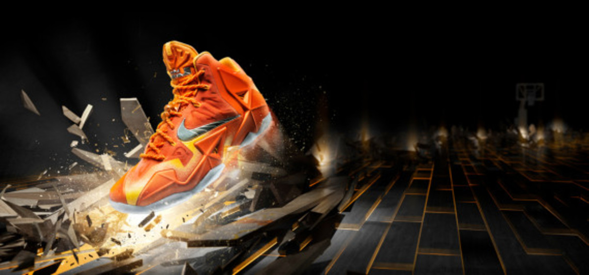 nike-lebron-11-forging-iron-officially-unveiled-10