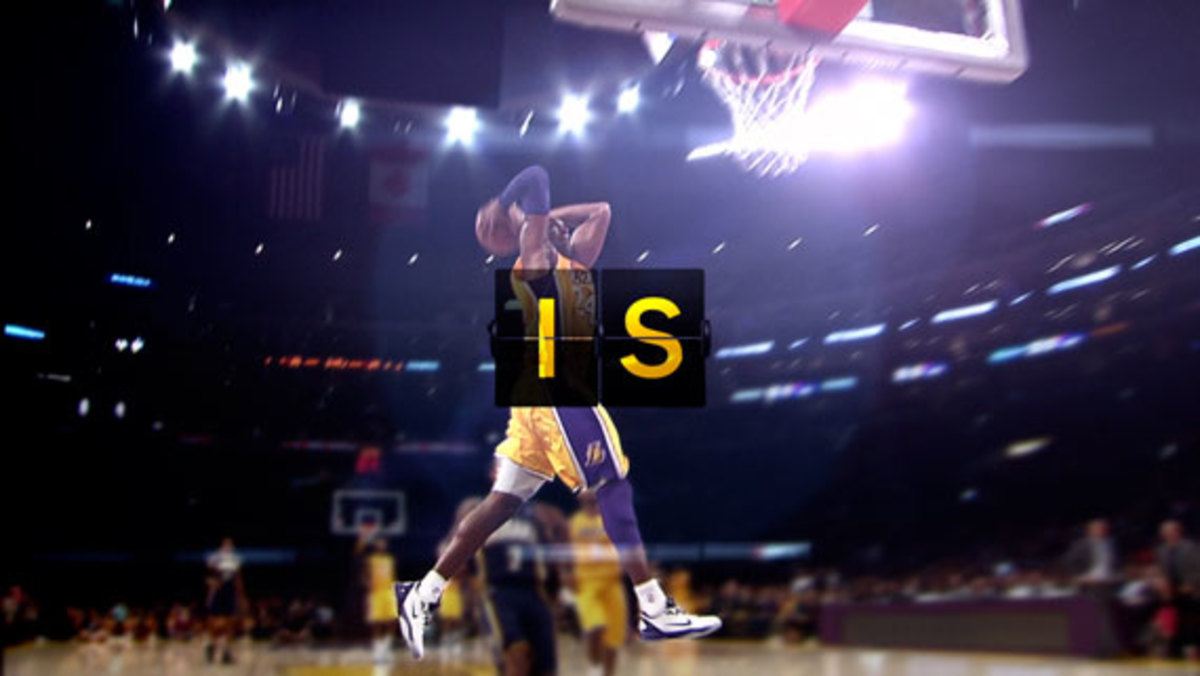 nike-basketball-count-on-kobe-video-06