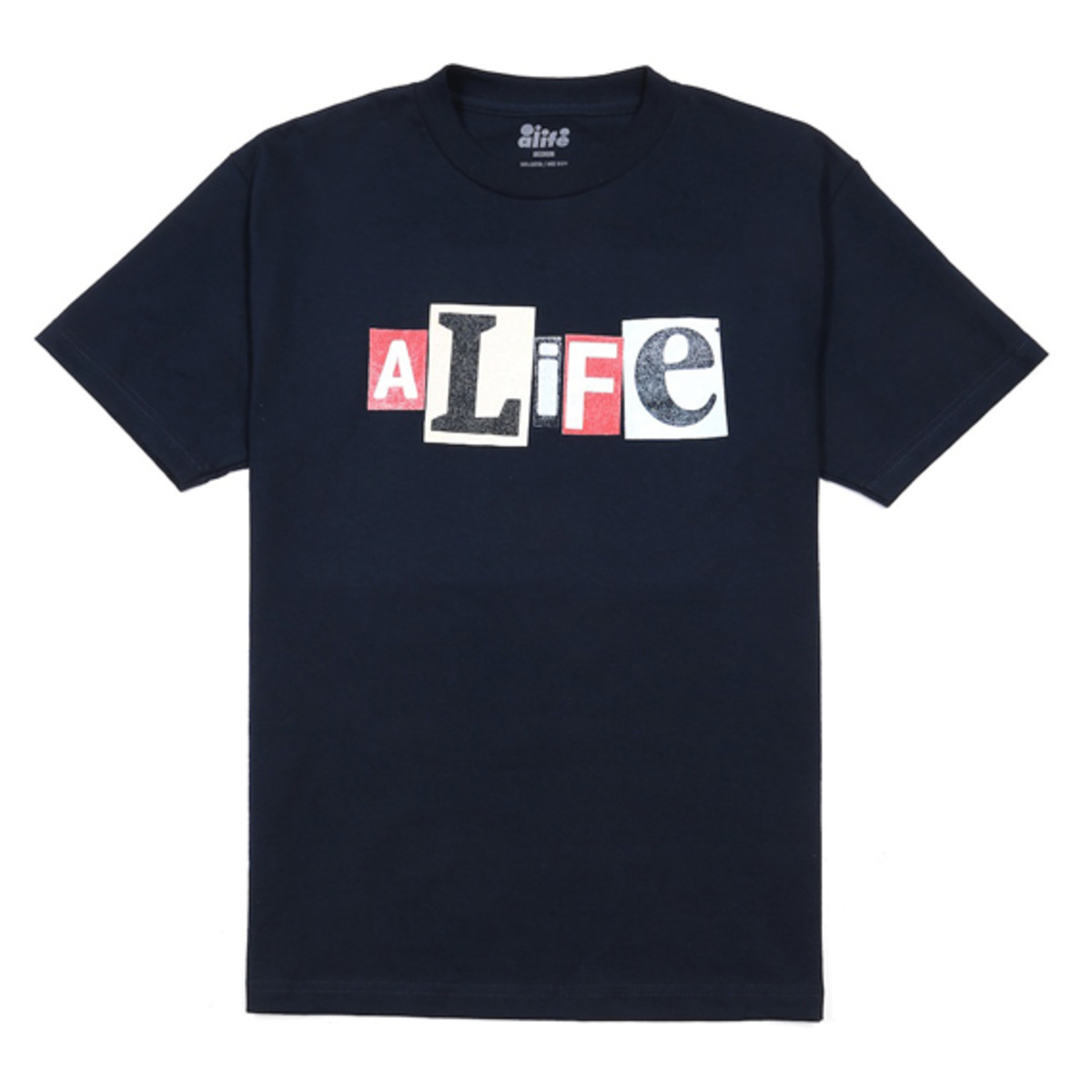 alife-tshirts-october-2013-releases-06