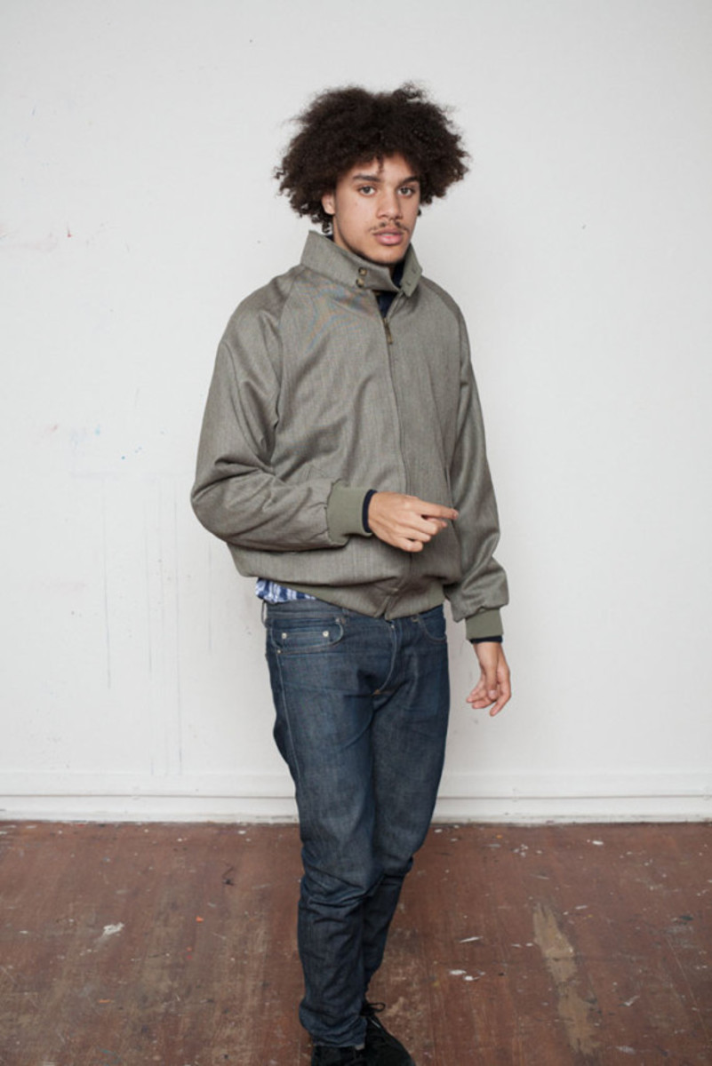 patta-winter-2013-collection-09