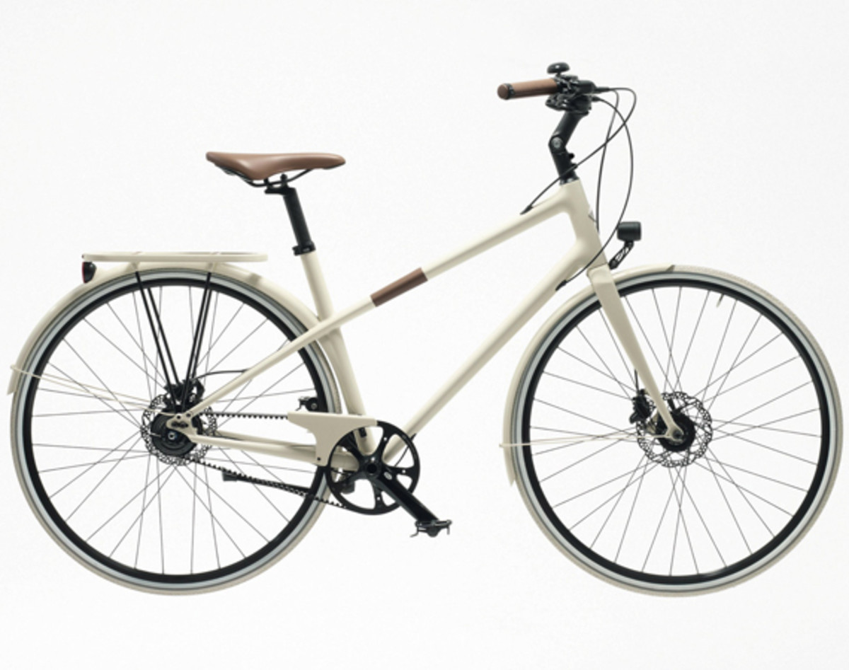 hermes-to-introduce-luxury-carbon-fiber-bikes-01