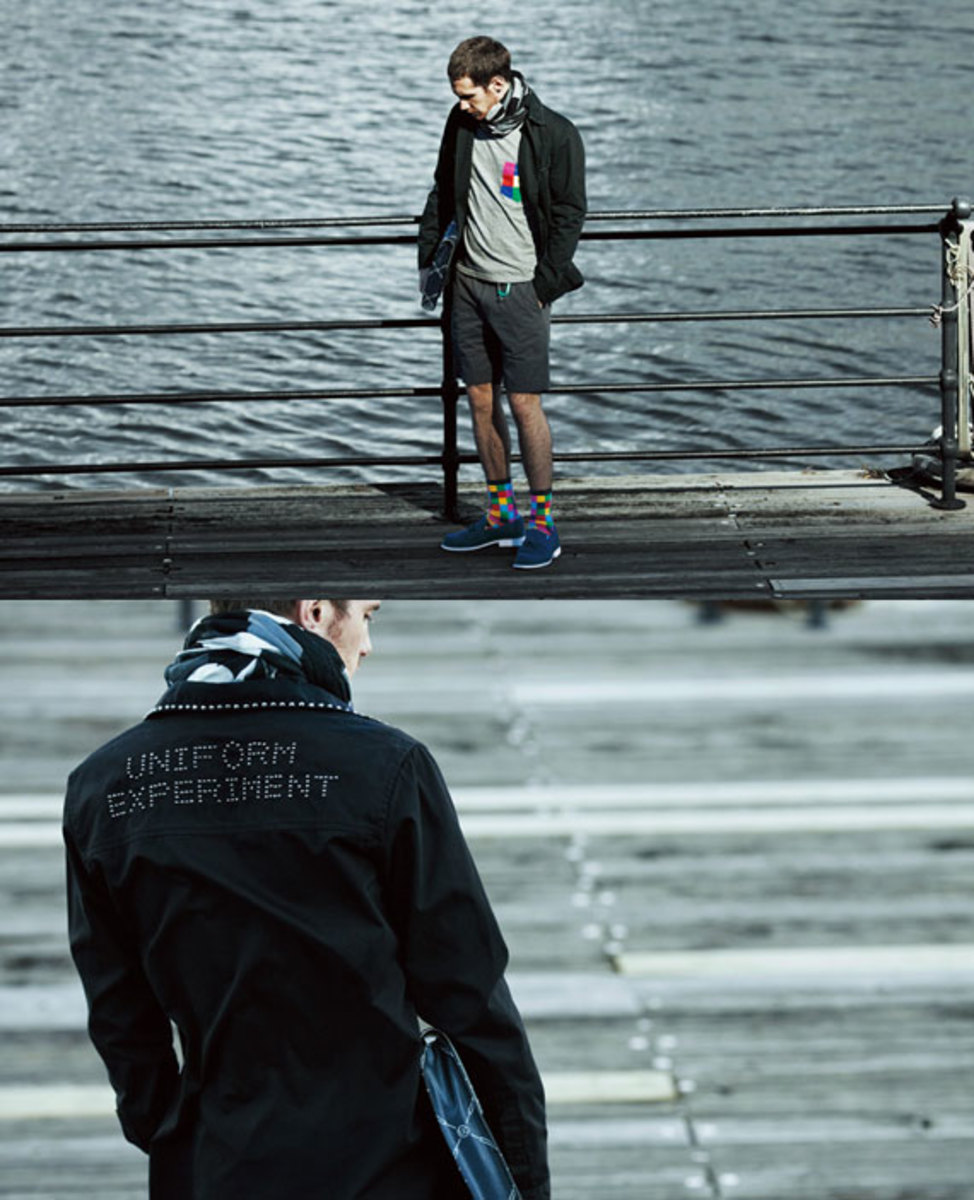 uniform-experiment-spring-summer-2013-collection-lookbook-07