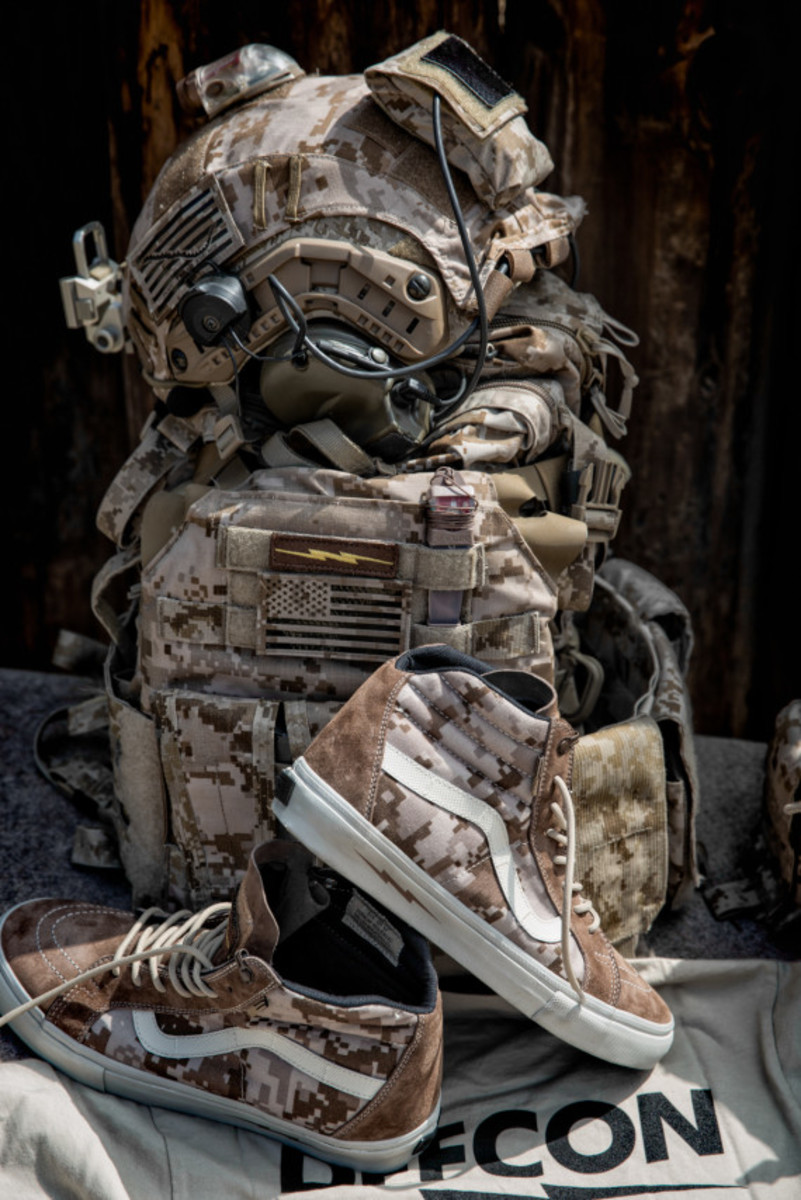 defcon-vans-syndicate-collection-02