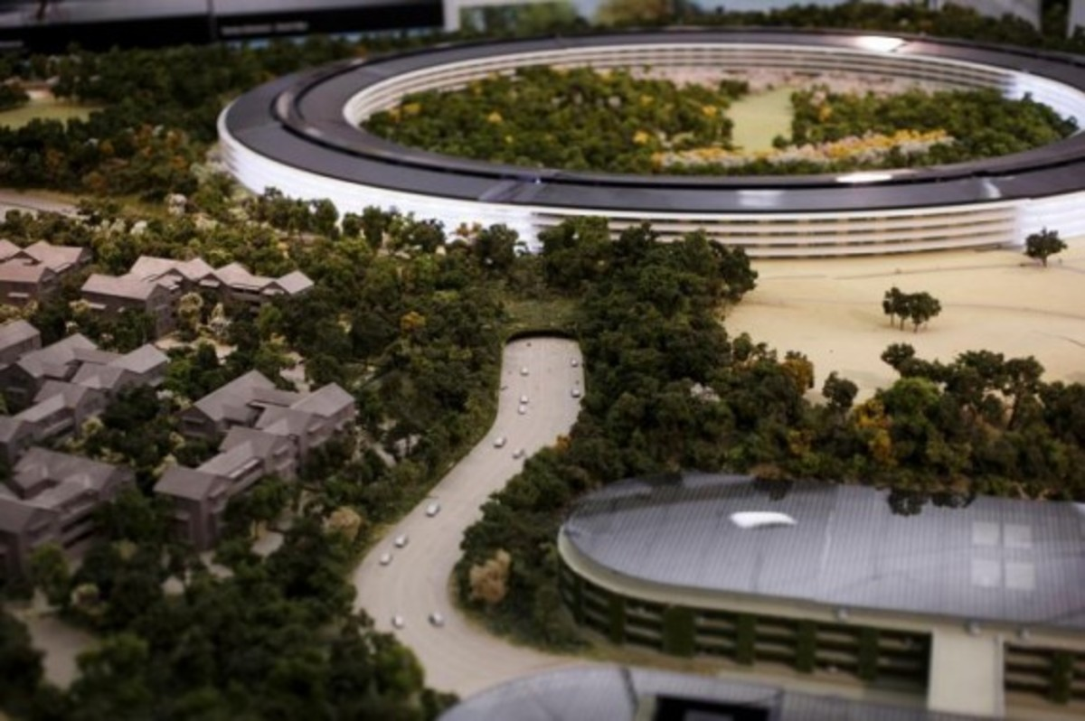 apple-campus-approved-by-the-cupertino-city-council-15