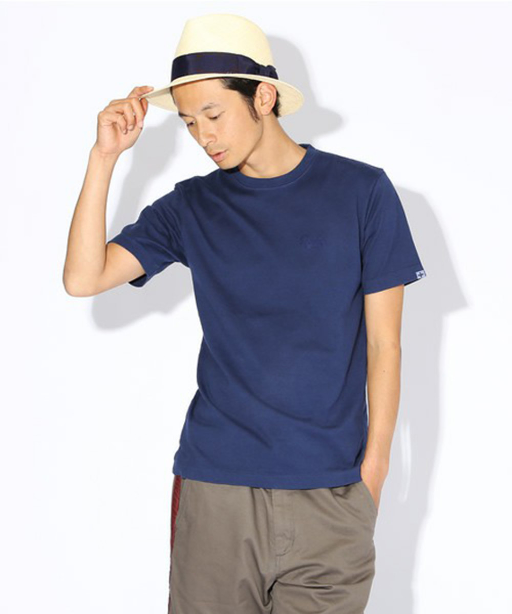 head-porter-plus-spring-summer-2014-collection-03
