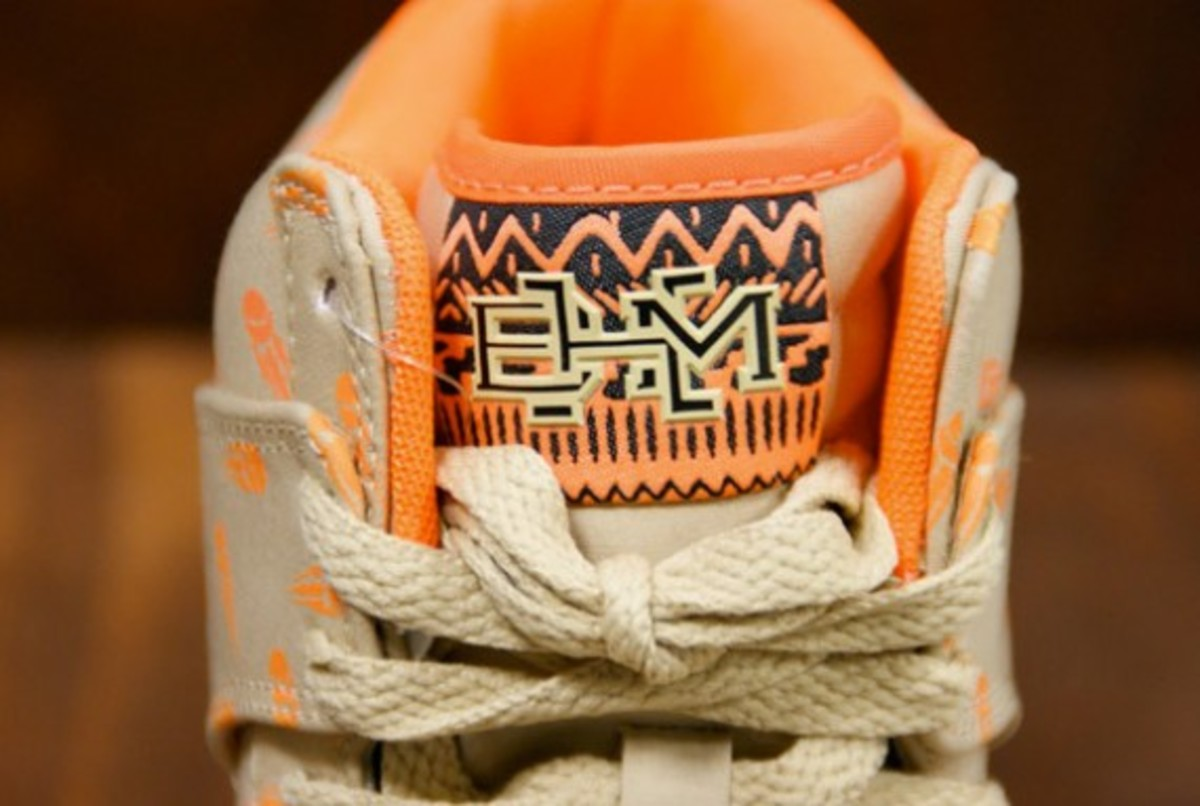 nike-womens-dunk-sky-high-bhm-black-history-month-2013-serena-williams-11
