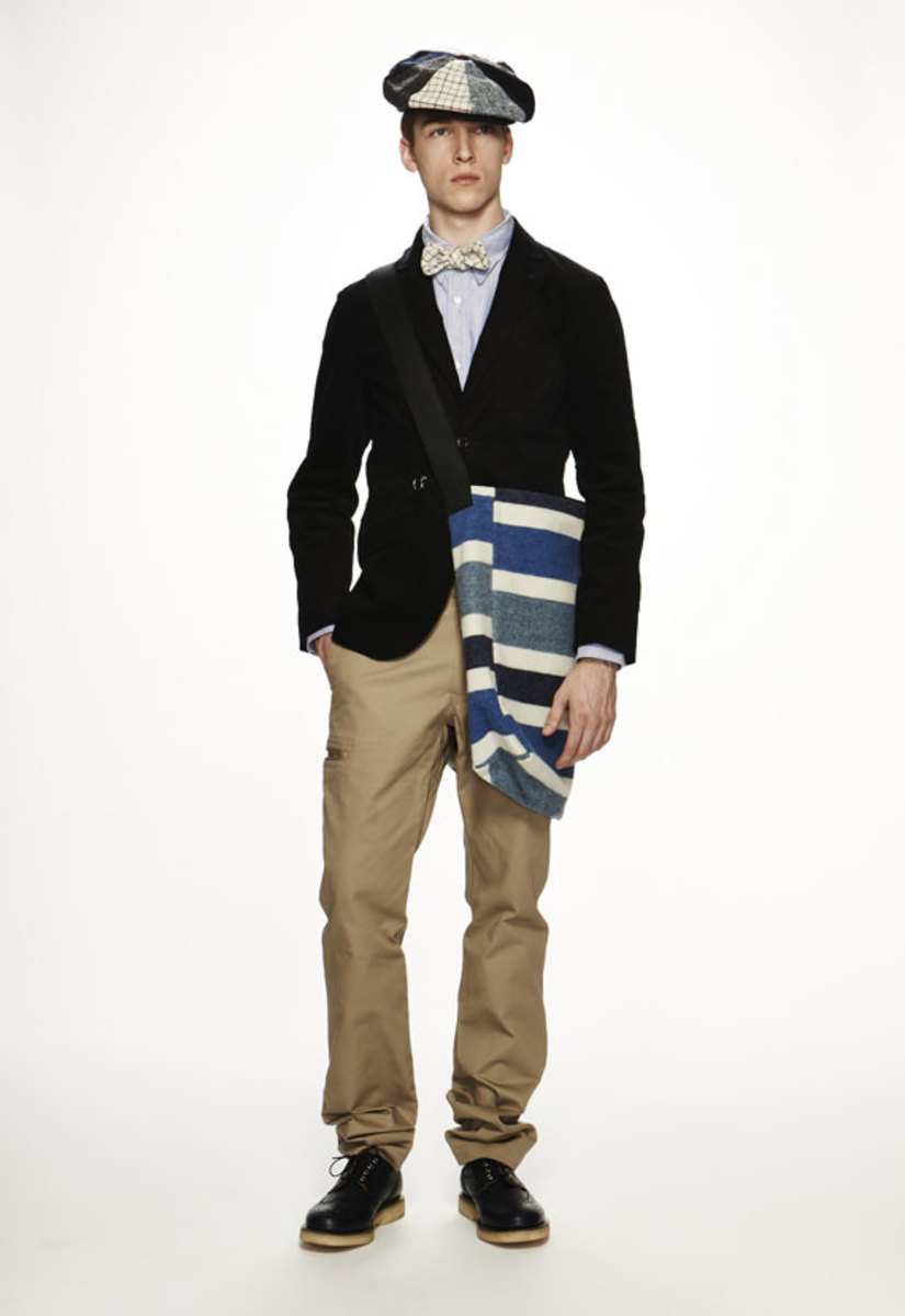 woolrich-woolen-mills-fall-winter-2013-collection-preview-02