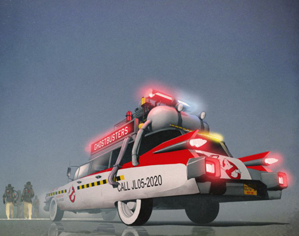 famous-movie-vehicles-by-nicolas-bannister-01